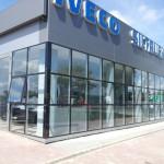 fasady-szklane-4-150x150