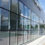 fasady-szklane-6-150x150