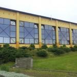 fasady-szklane-7-150x150