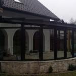 ogrod-zimowy-10-150x150