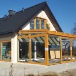 ogrod-zimowy-12-150x150