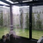 okna-i-drzwi-150x150