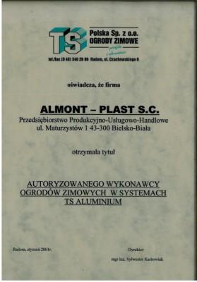 ts-aluminium1