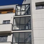 zabudowa-balkonu-150x150