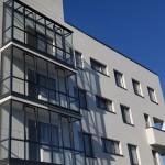 zabudowa-balkonu1-150x150