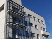 zabudowa-balkonu1