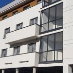 zabudowa-balkonu2-150x150